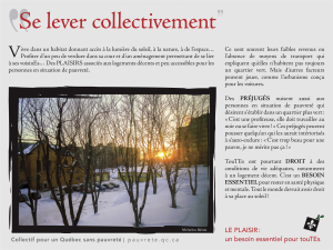 Photovoix-image-2